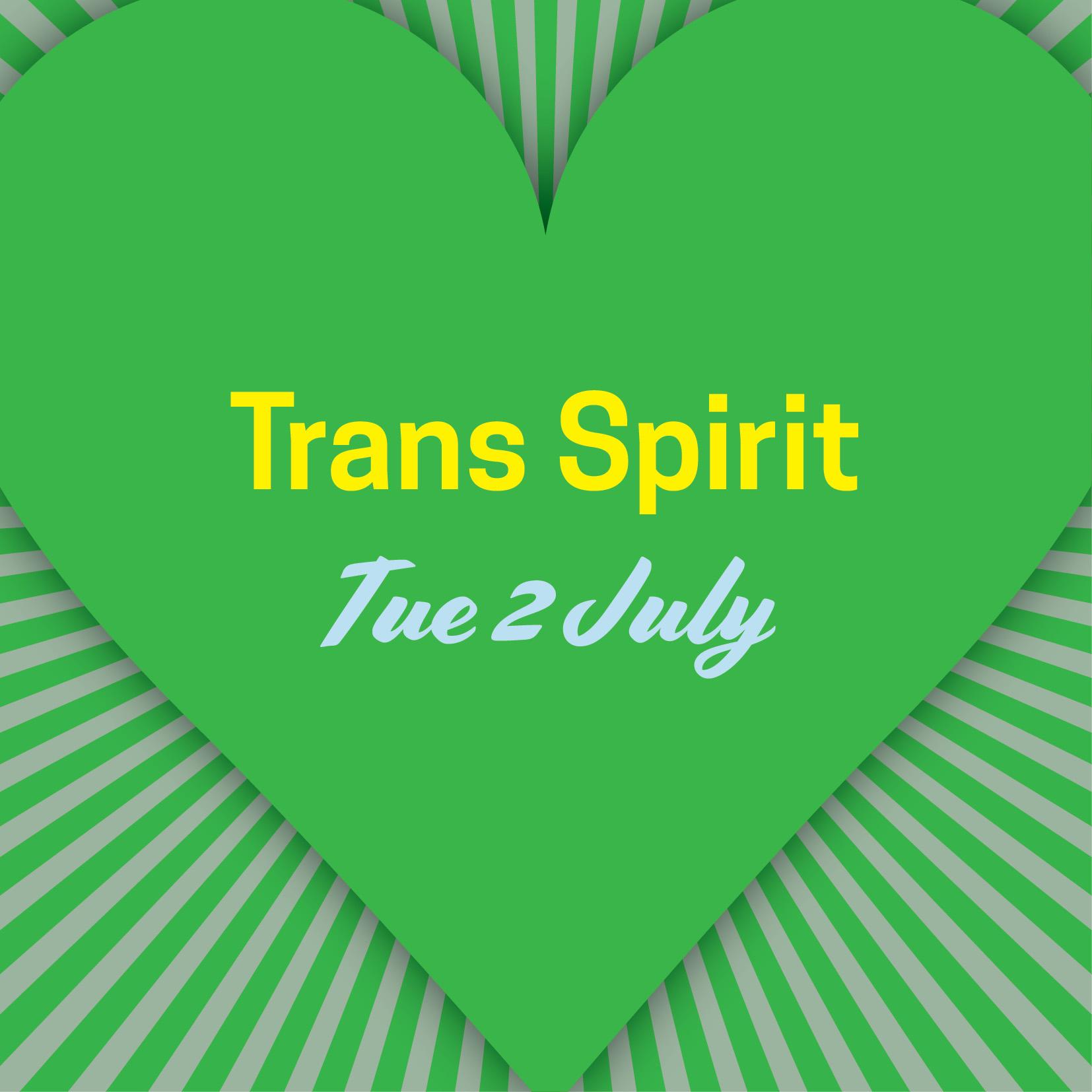 TransVegas_Events5.jpg