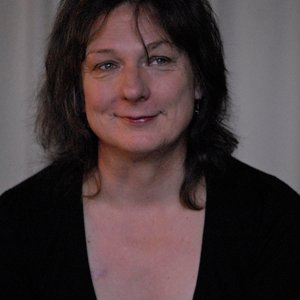 Jo Clifford - 100 Trans Voices.jpg