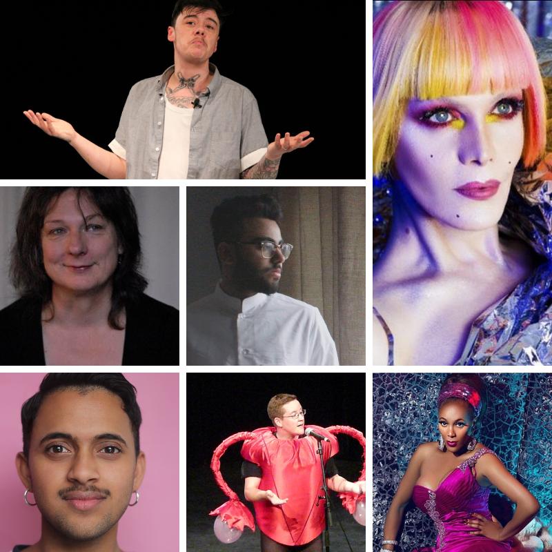 100 Trans Voices - website.png