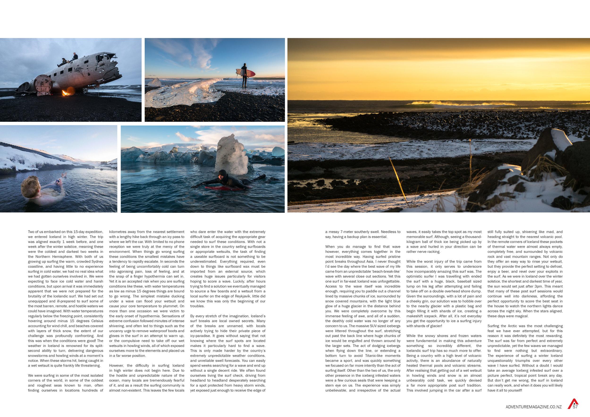Surfing Iceland_Publication 2.jpg