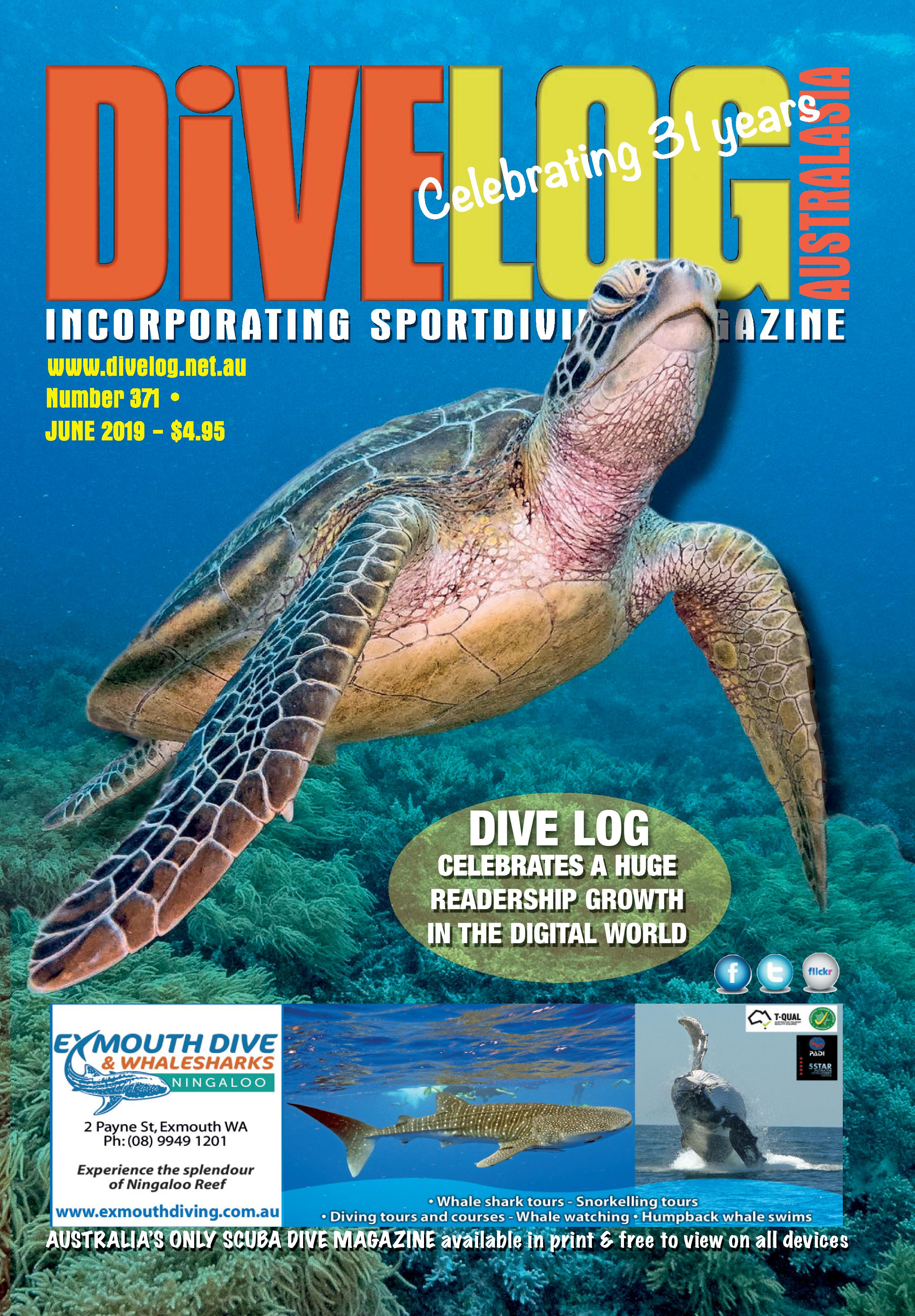 DivelogFrontCover 06.19-page-001.jpg