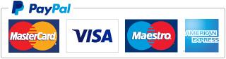 paypal_credit_cards.jpg