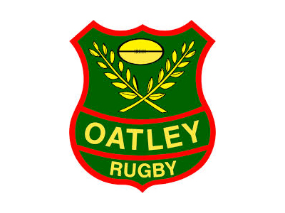 Oatley Rugby
