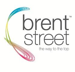 Brent_St.jpg