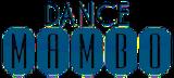 dance-mambo.png