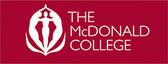 mcdonald-college-logo.jpg