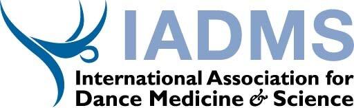 IADMS.jpg