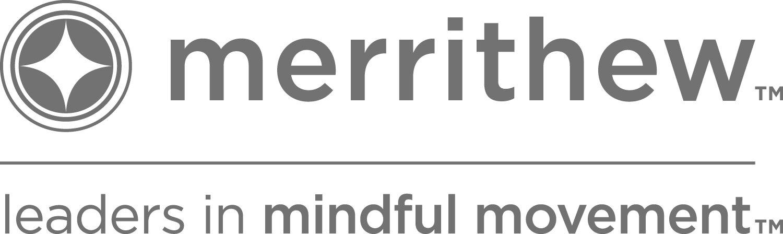 Merrithew-logo_tagline-STACKED_Sml_CMYK.jpg