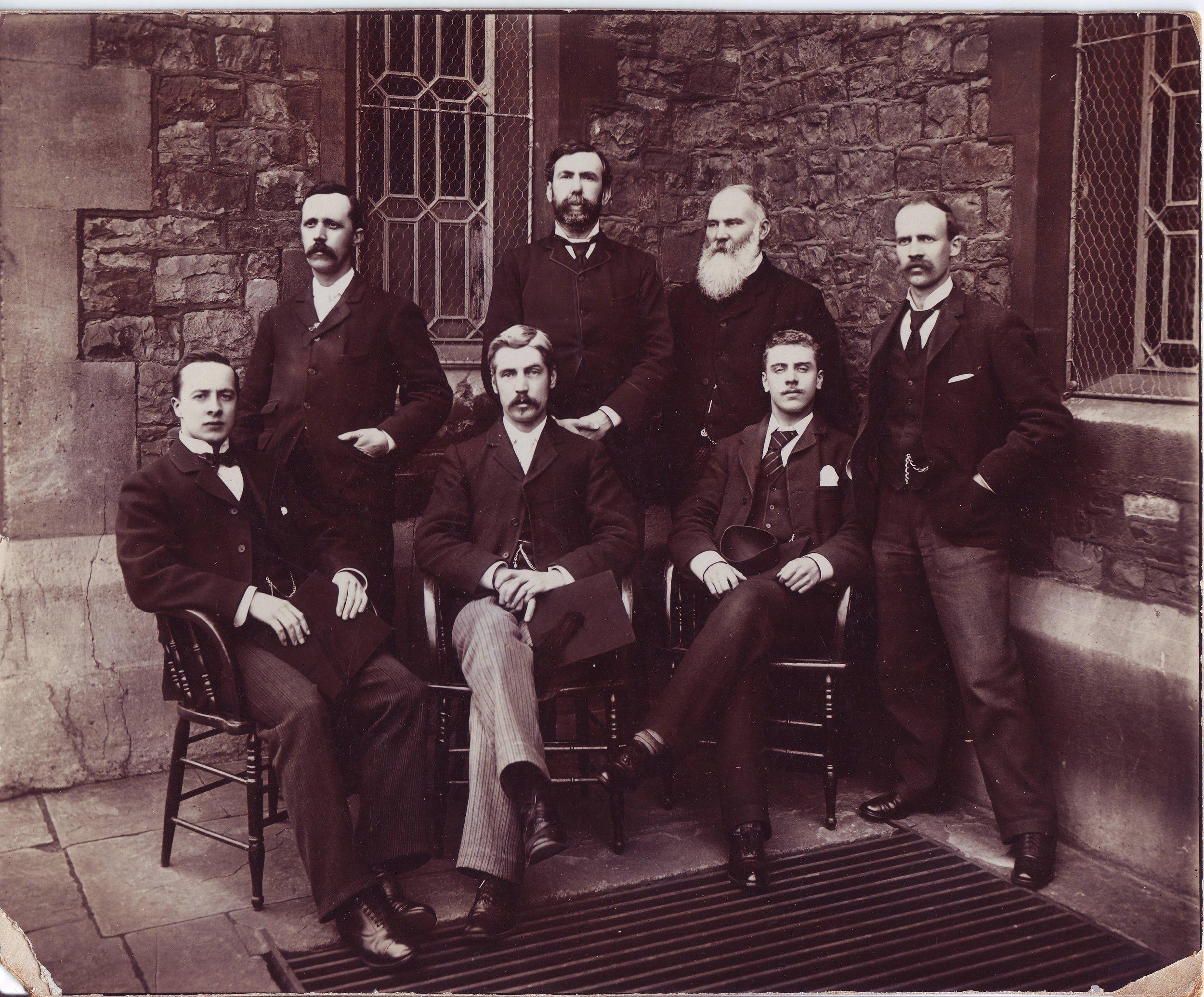 circa.1880.JPG