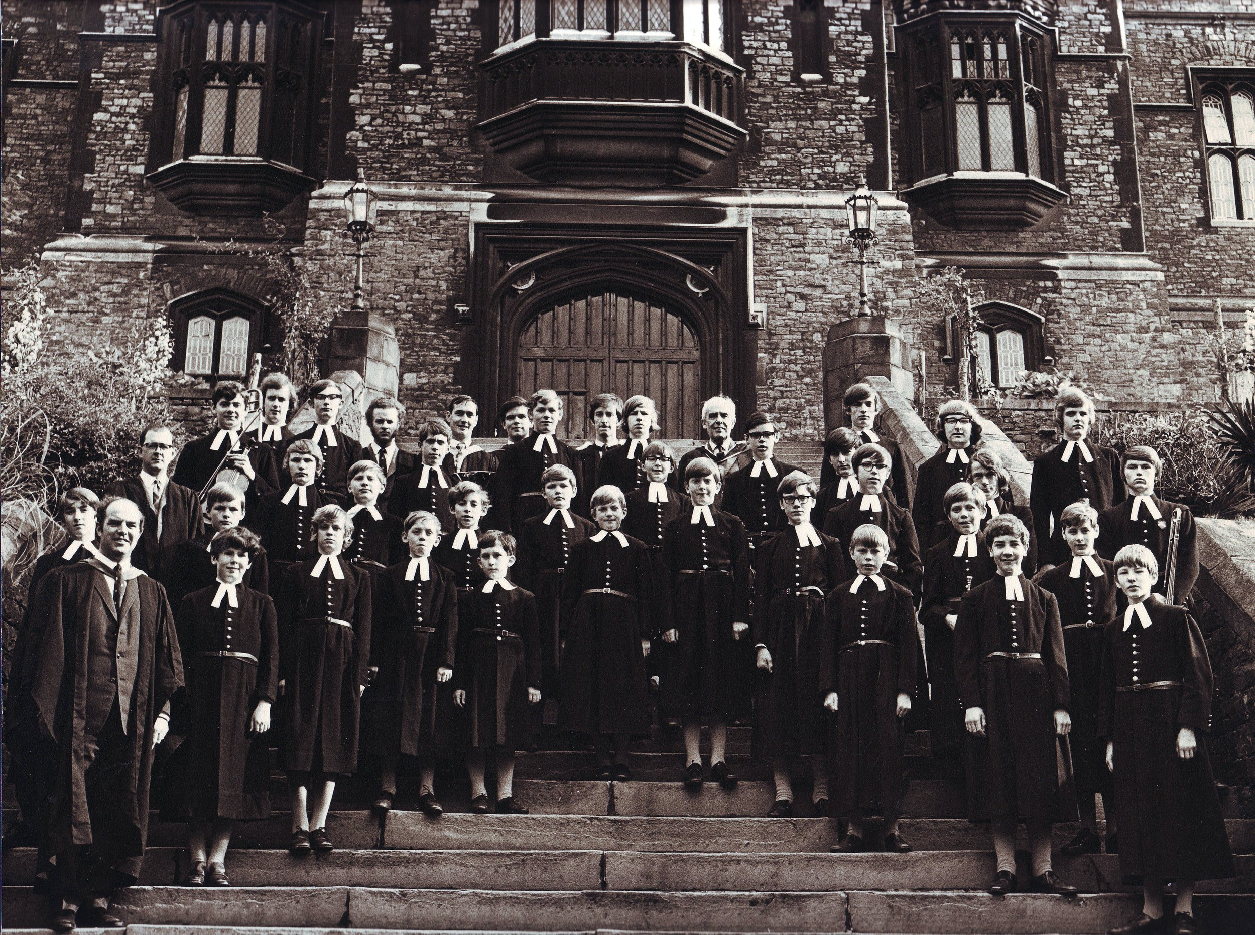 Choir Tour 1970.jpg