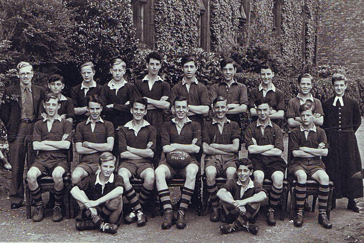 rugby - avery, hollister et al.jpg
