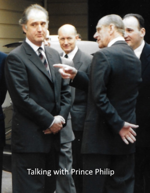 With Prince Philip.png