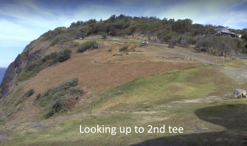 Looking back to 2nd Tee1.png