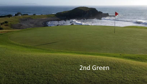 2nd Green.png