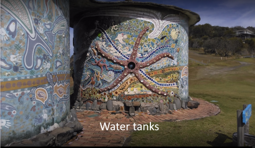 Water tanks1.png