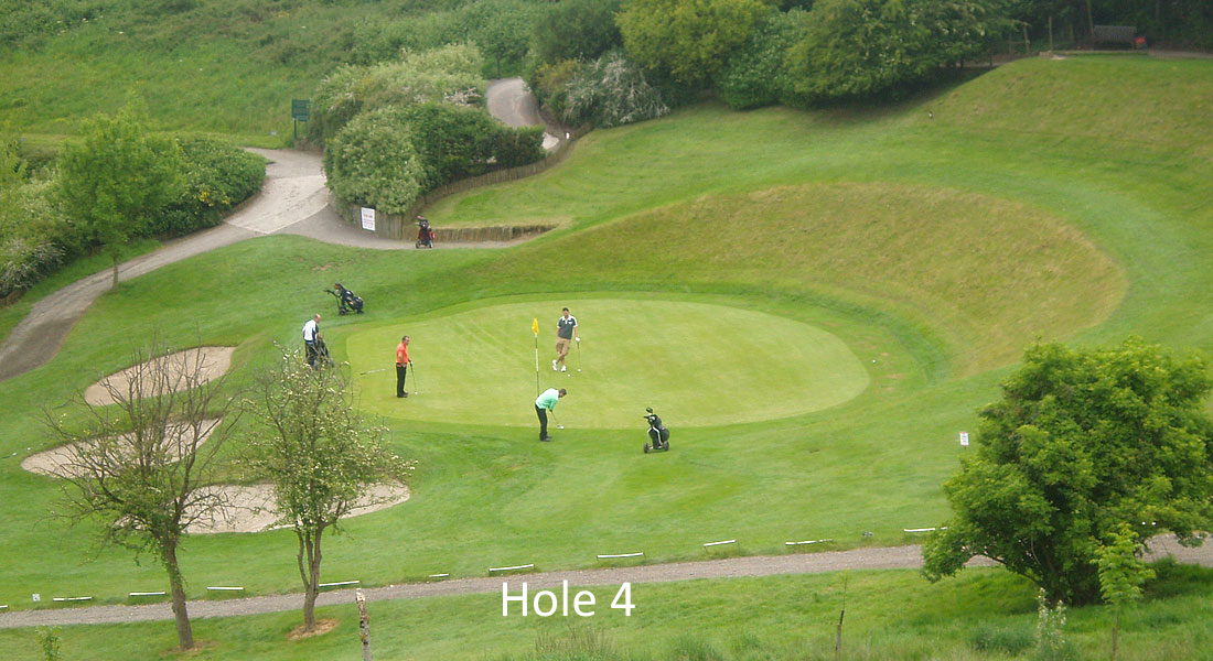 Hole 4 edited.png