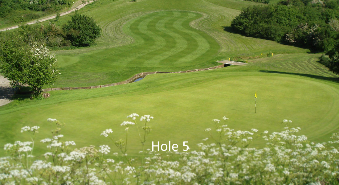 Hole 5 edited.png