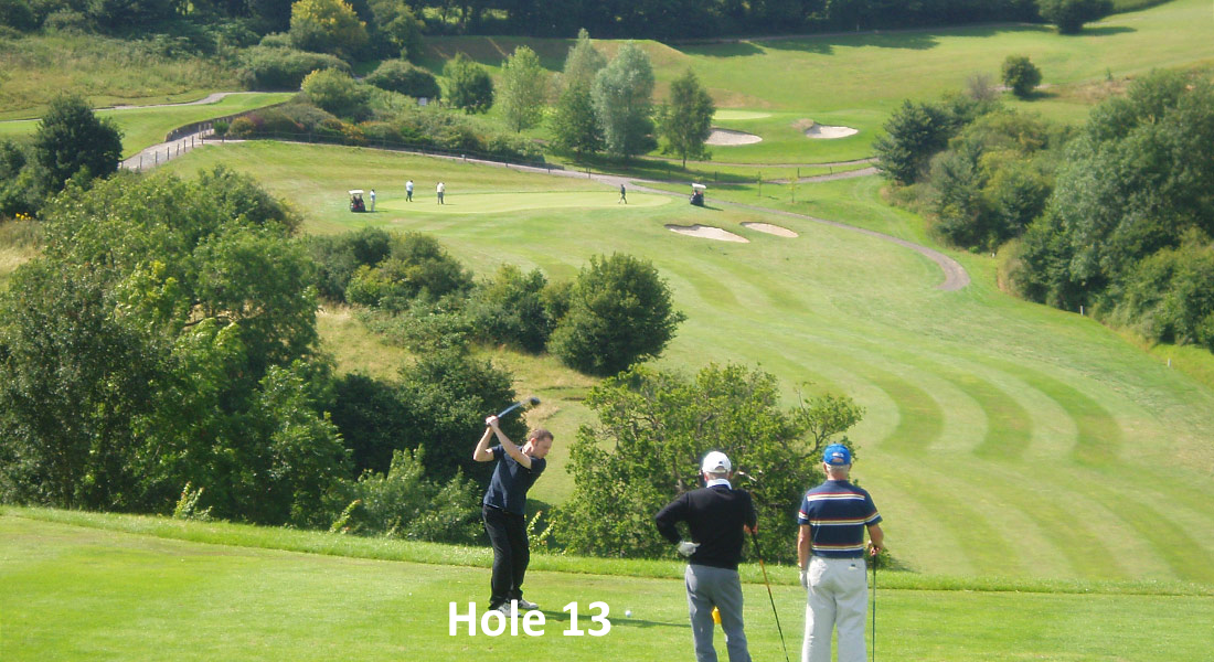 Hole 13 edited.png