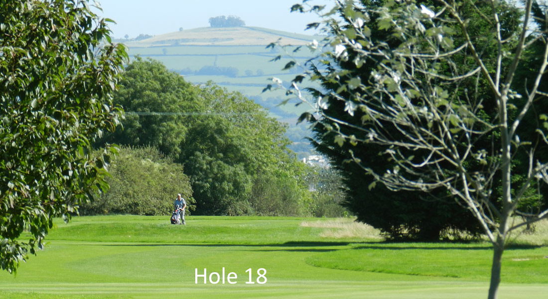 Hole 18 edited.png