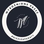logo-zankyou1.png