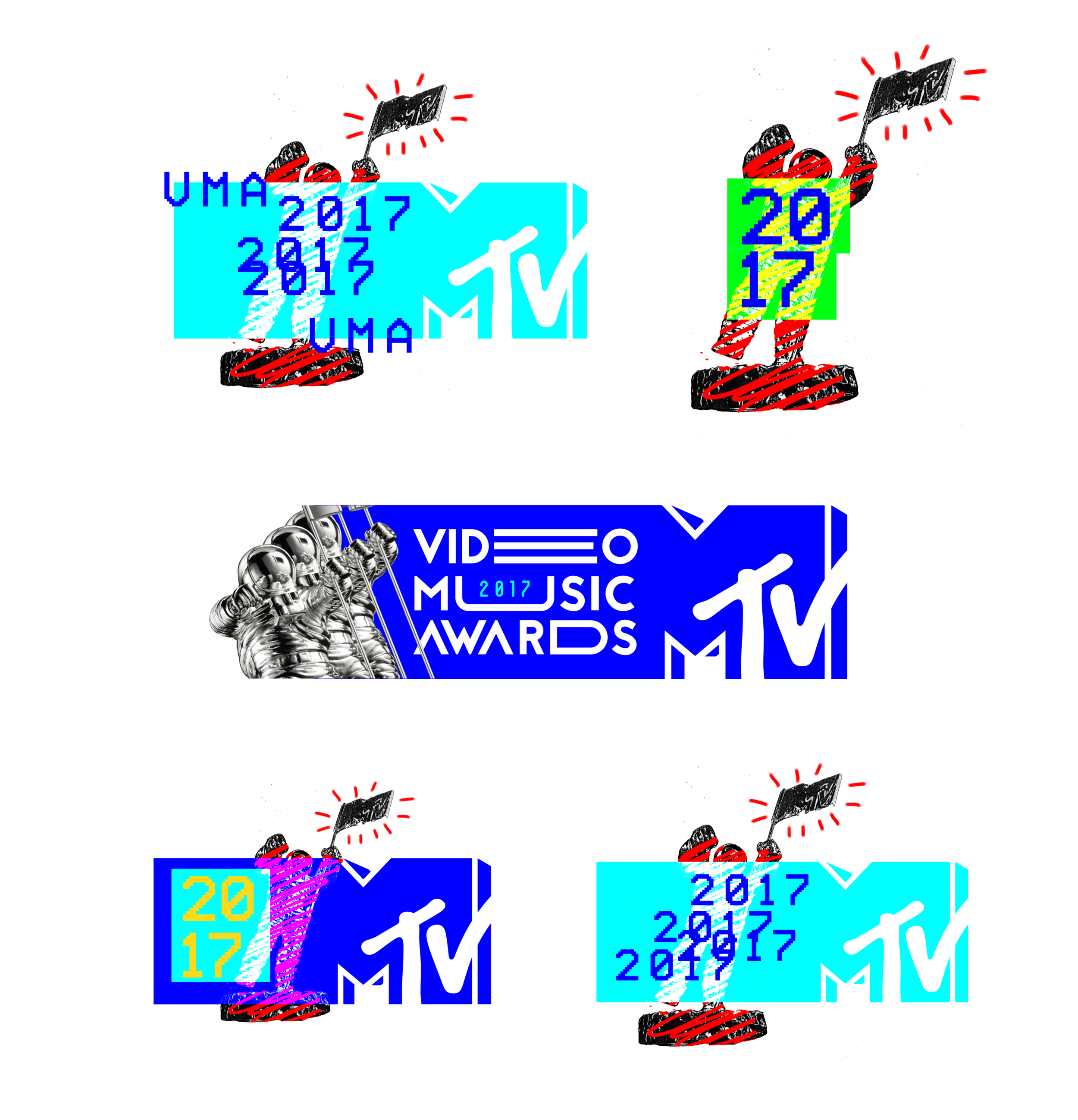 VMA_R2-11.png