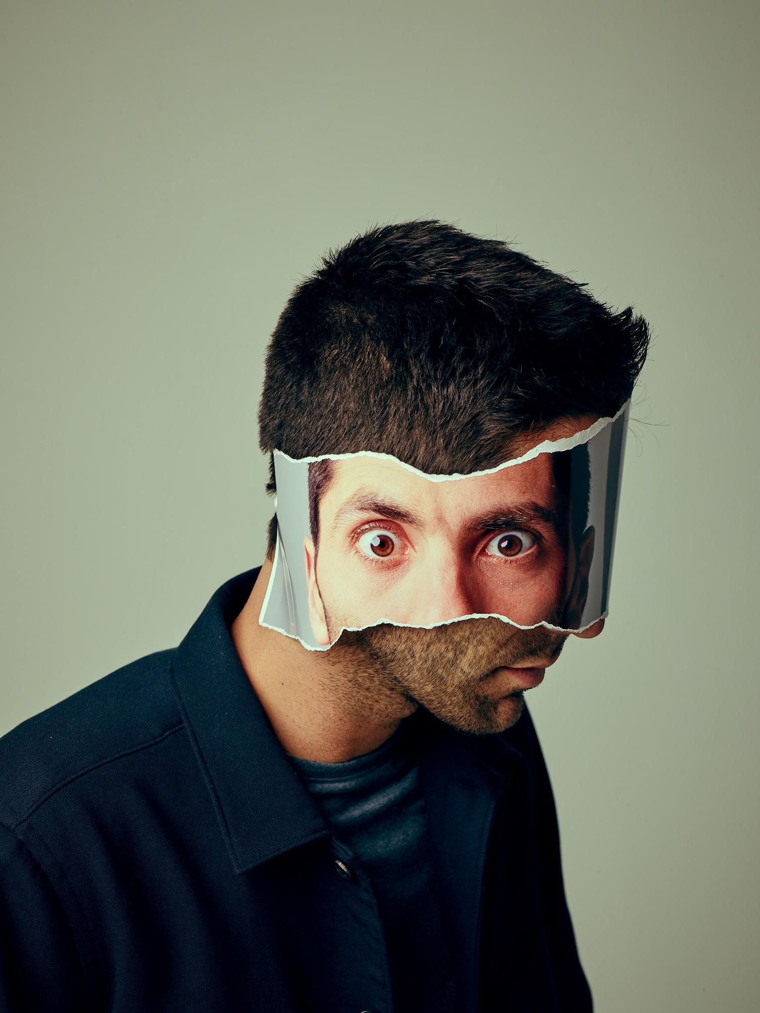 Masks_Nev_013.jpg