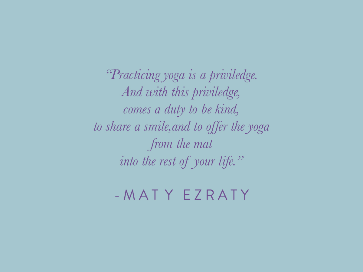 Maty Ezraty 2.jpg