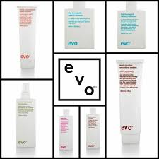 Evo products.jpg