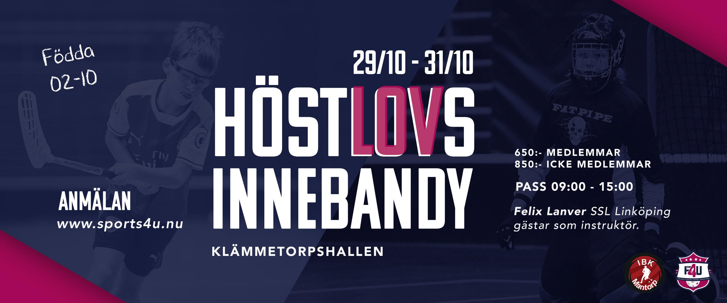 Höstlovs-innebandy-2018-banner-large.png