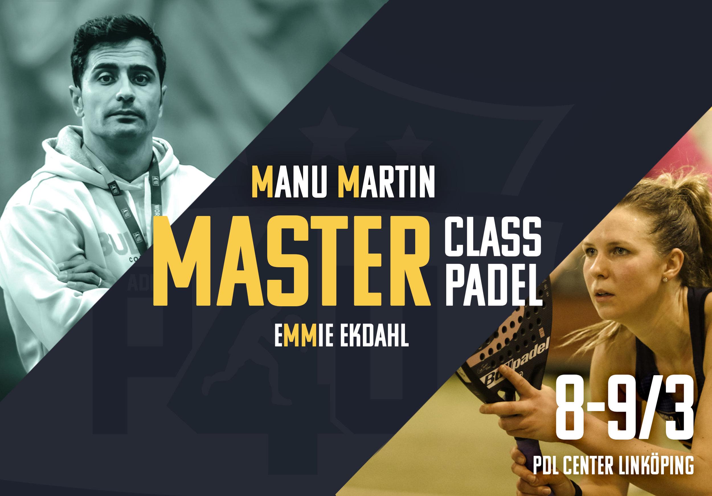 Social-Master-Class-Padel.jpg