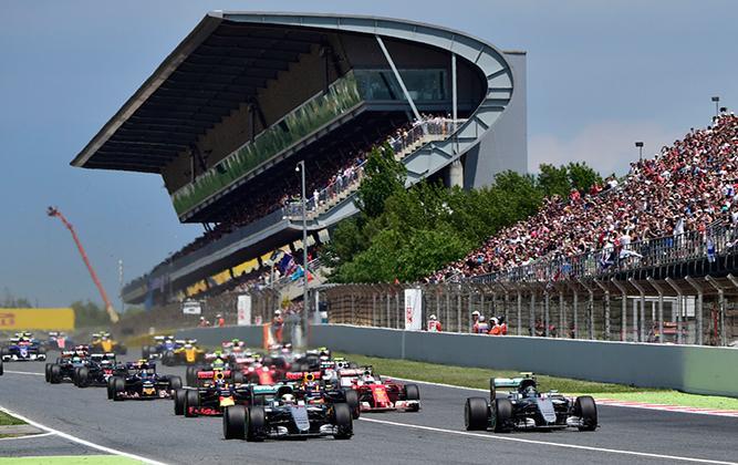 Spain-F1-GP-2.jpg