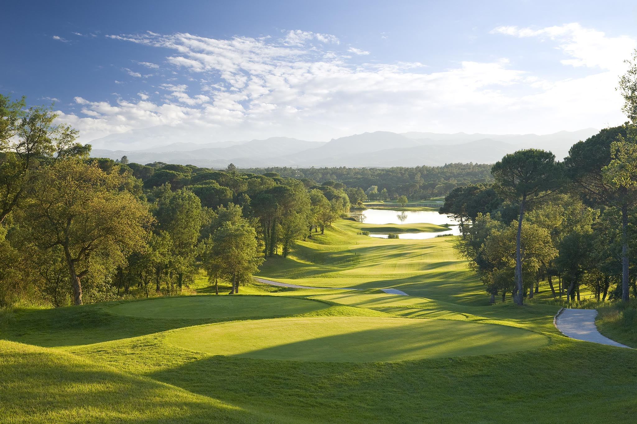 pga-catalunya-home-golf871.jpg