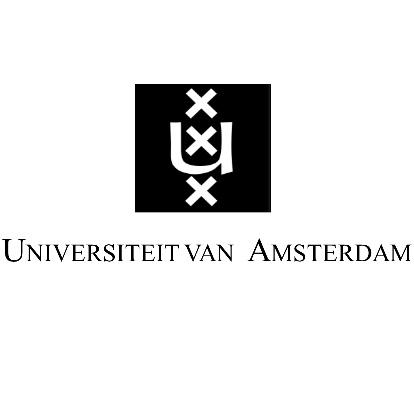 logo-uva2.jpg