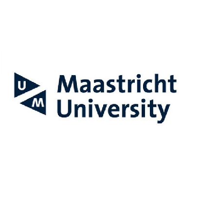 Maastricht-University2.png