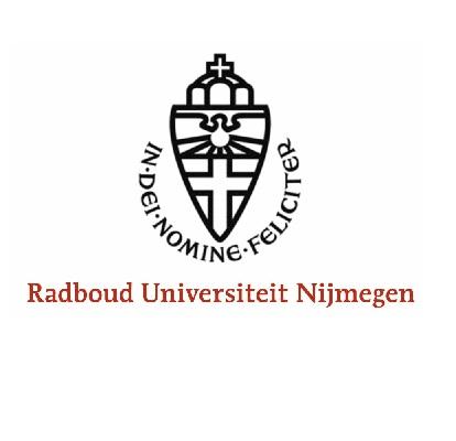 Radboud-University-Nijmegen2.jpg