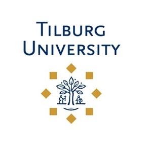Tilburg-universiteit2.jpg