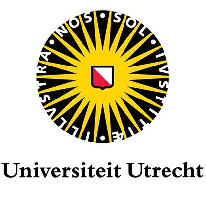uu-logo2.jpg
