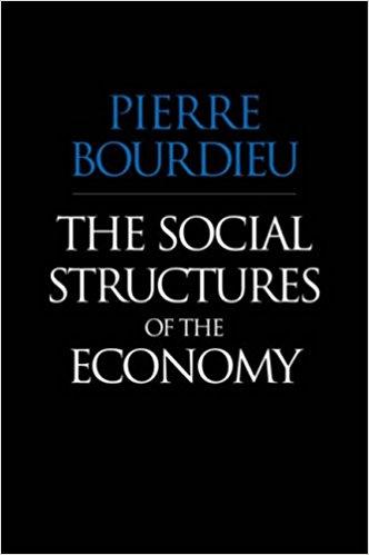 bourdieu economy.jpg