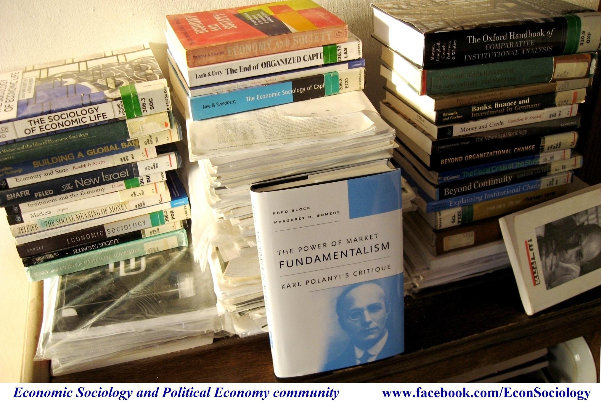 book liberary.jpg