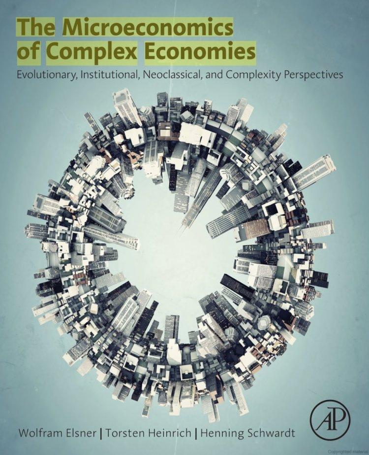 micro+economic.jpg