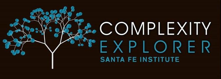 complex8.jpg