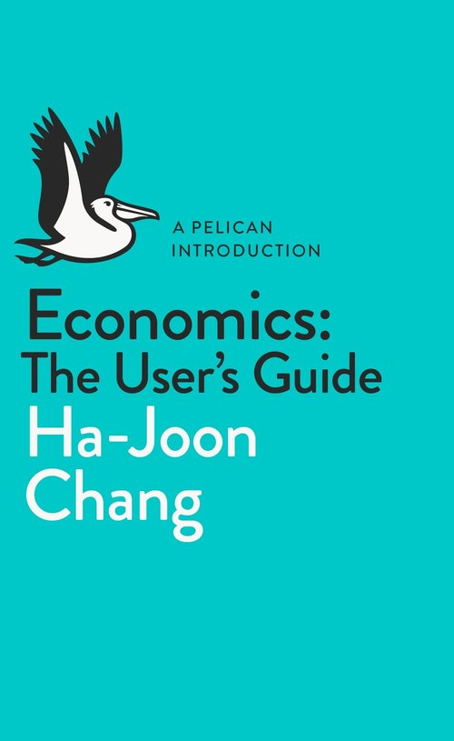 econ+users+guide.jpg