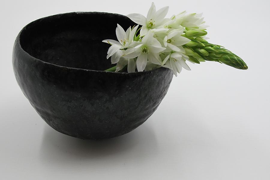 TAKUYA-YOKOYAMA.jpg
