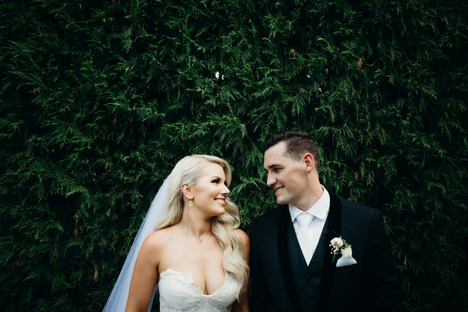 Nicolle & Joshua-167.jpg