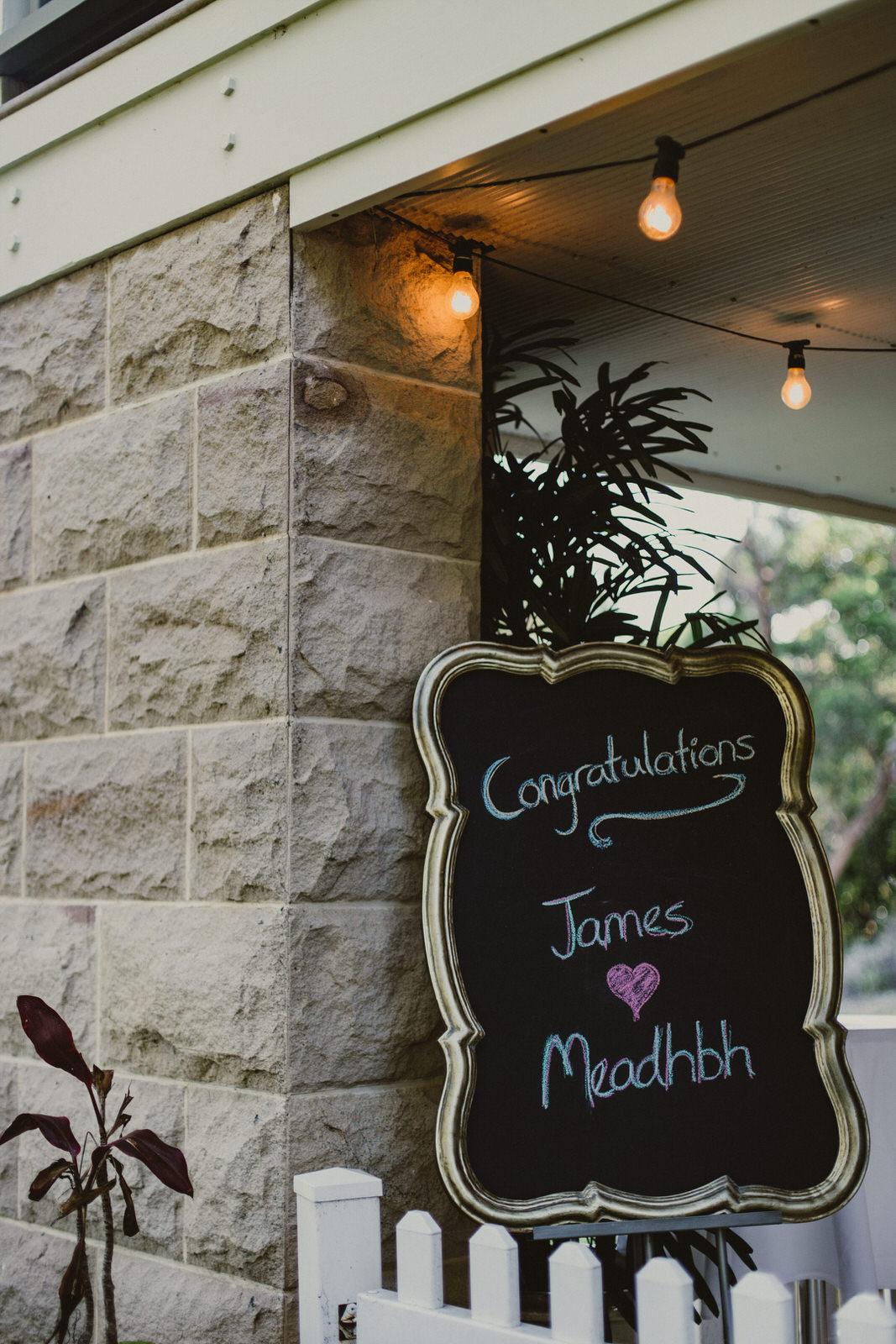 Meadhbh & James-634.jpg