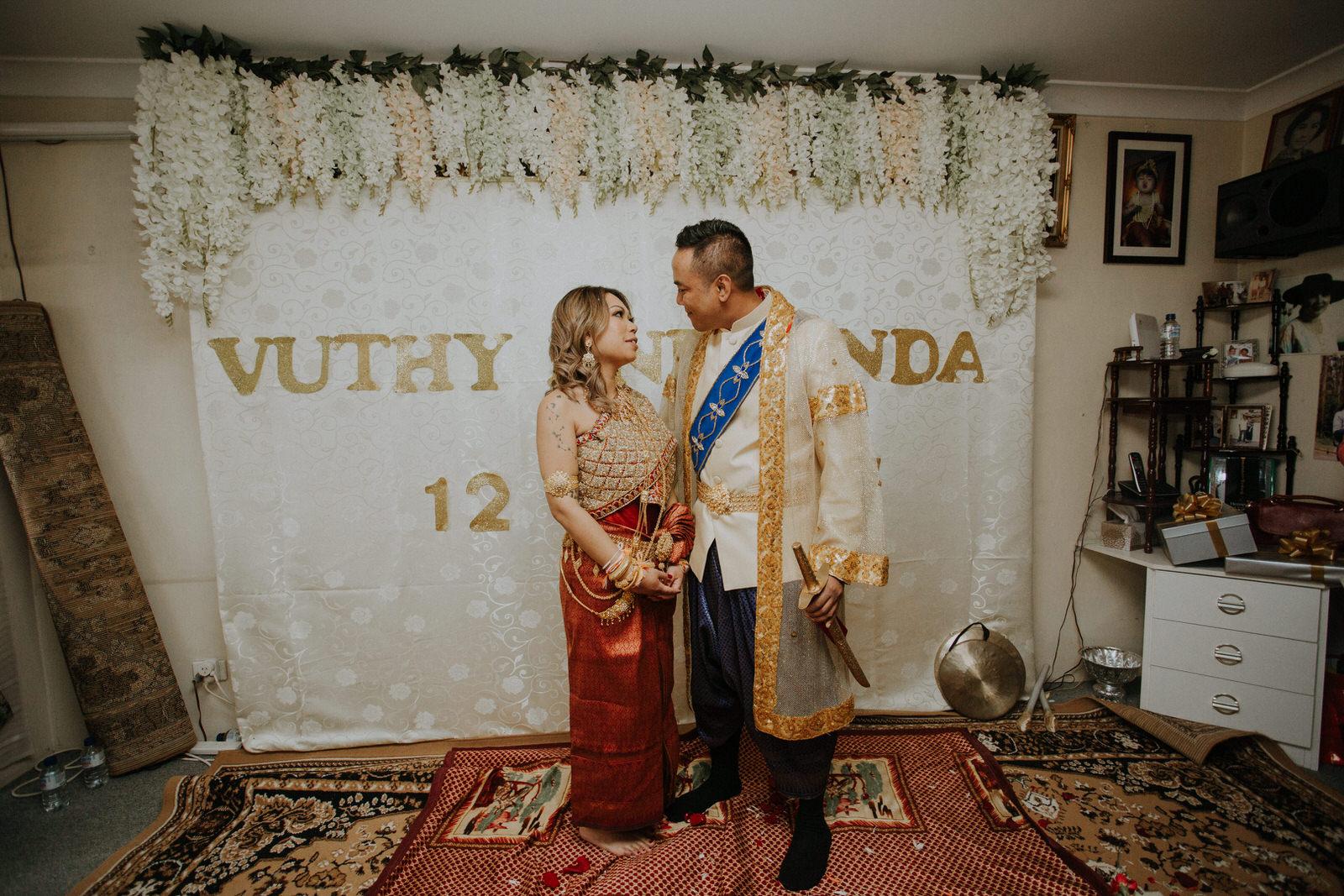 Linda&Vu-292.jpg
