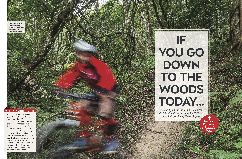 Getaway_Mountain_Biking_KZN(dec-15).jpg