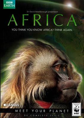 bbc-earth-africa.jpg
