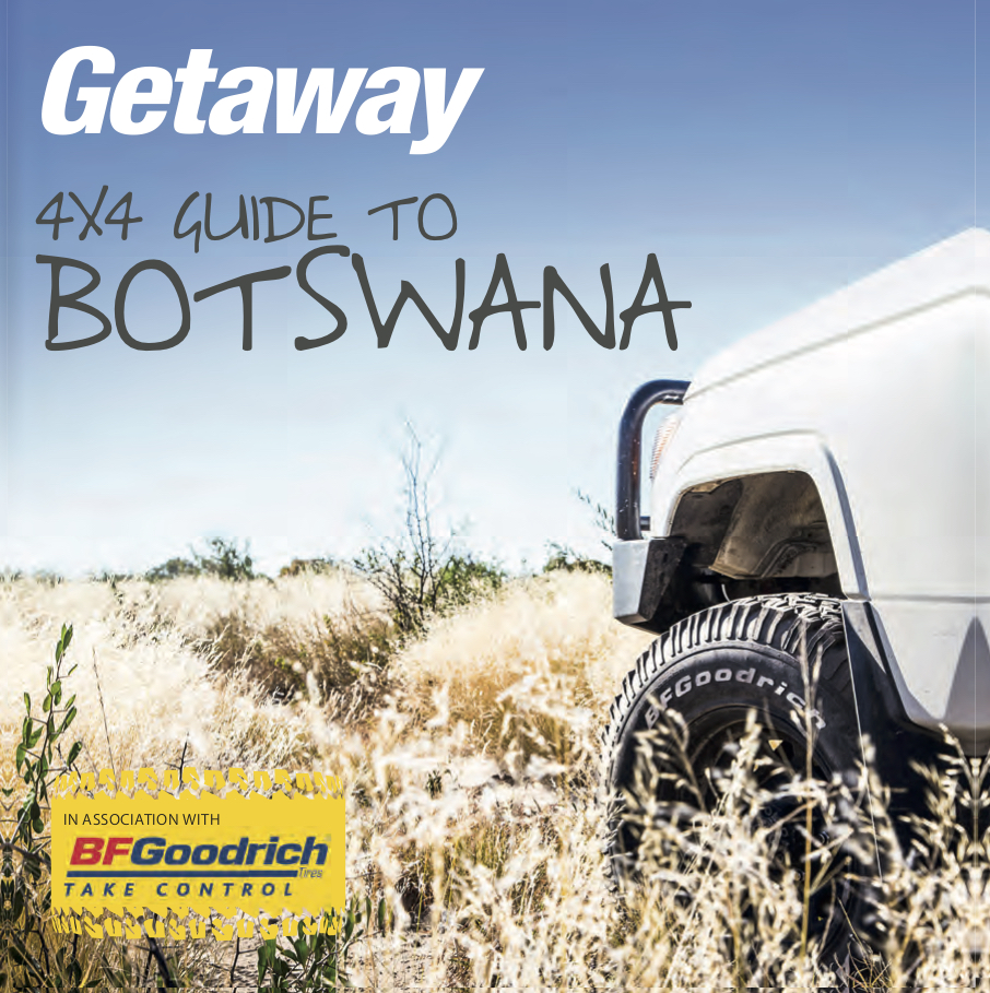 getaway-4x4-guide-to-botswana-avis-safari-rental.jpg