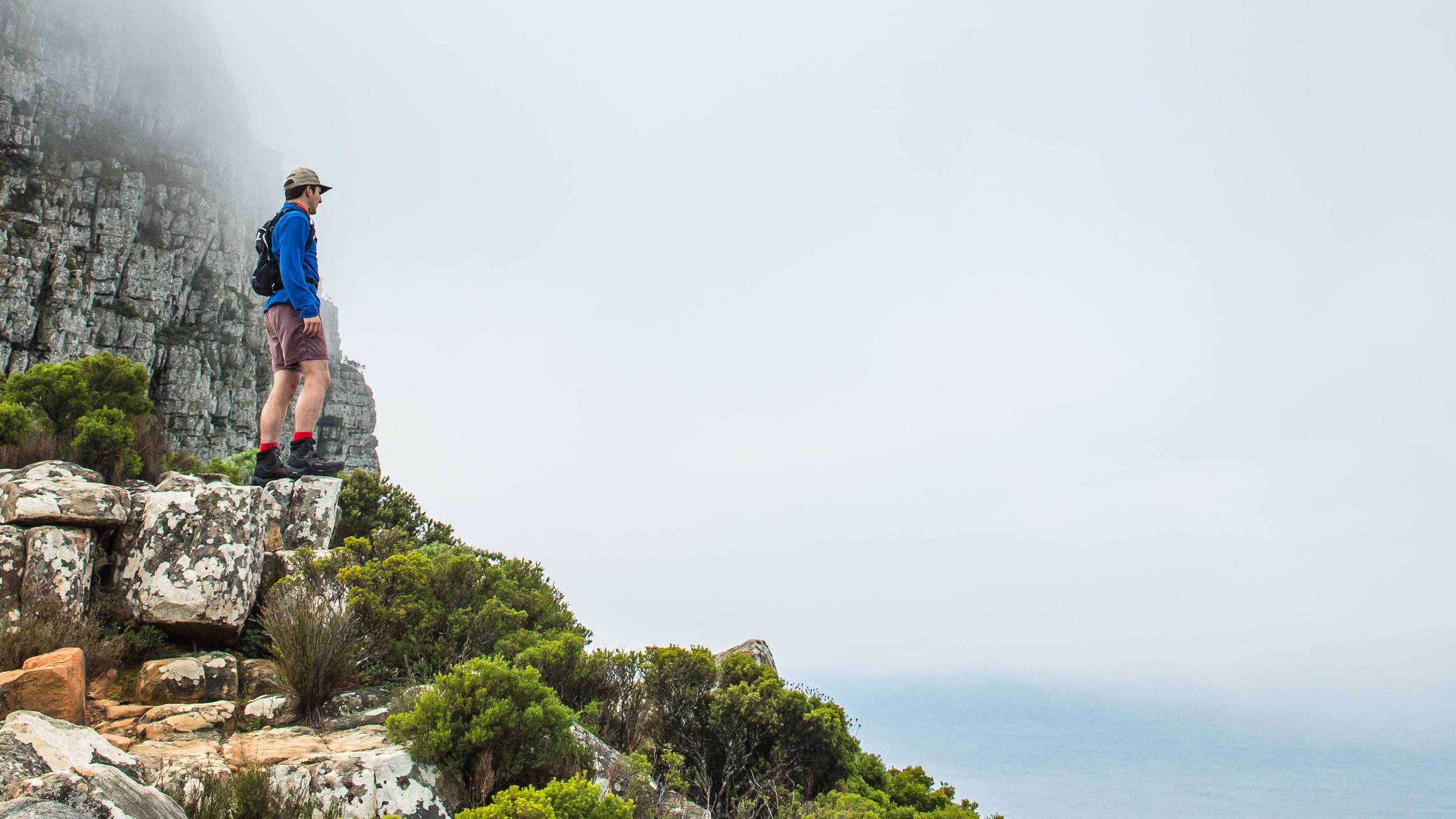 hiking-lions-head-cape-town-chris-davies.jpg